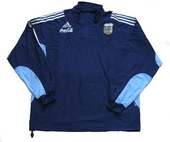 argentina_half zip_jersey1