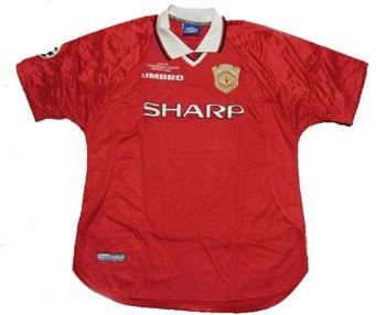 Manchester United_1999_keane1