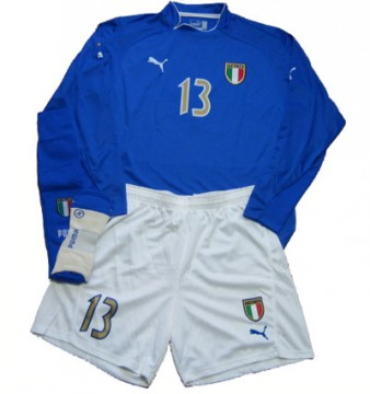 Italy_puma_03-04_1