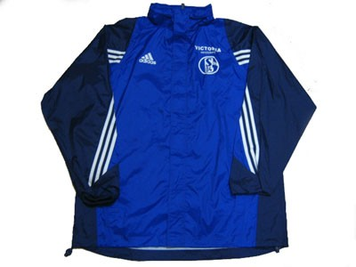 shalke04_rainjacket_01