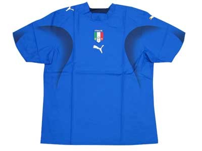 06_new_italy_home_01