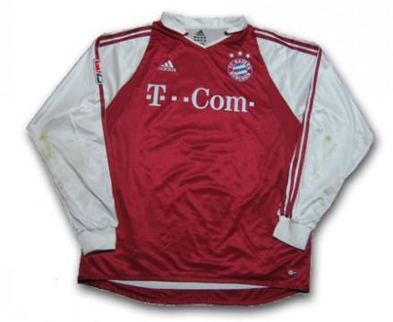 Bayern_Sagnol01