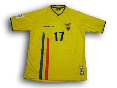 Ecuador_Espinoza1