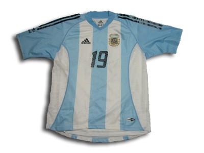 2003_argentina_gago_01