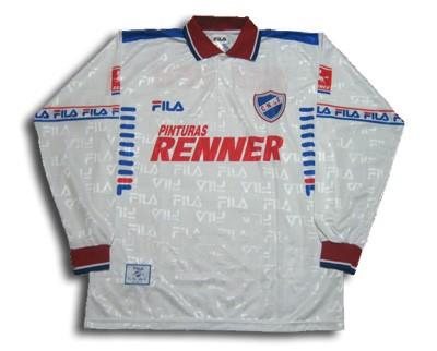 1999nacional01
