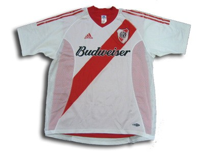 02riverplate01