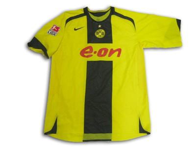 Dortmund (13)