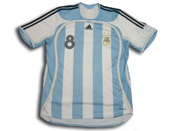 06Argentina_home01