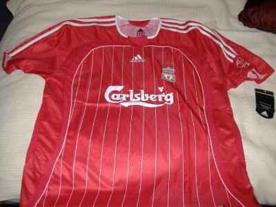 New_Liverpool-03
