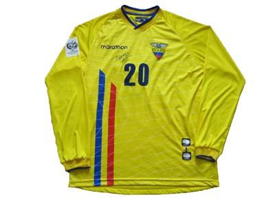 Ecuador_tenorio1 (12)