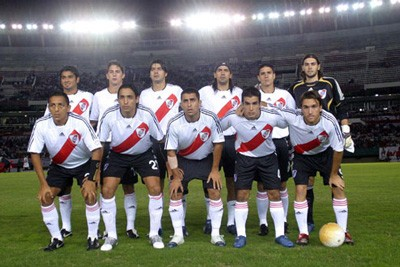 new_riverplate