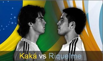 adidas_kaka_riquelme_match (7)