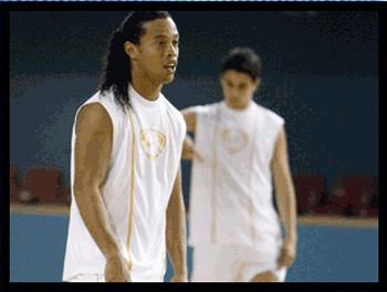 Ronaldinho4