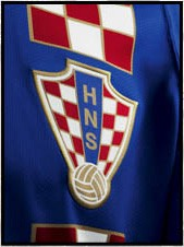 06_07_croatia_away2