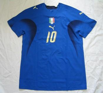 20060301_italy_home_06_07_delpiero_matchworn