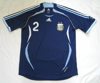 argentina_0607away_player