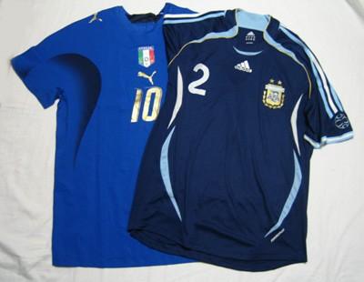 italy_vs_Argentina