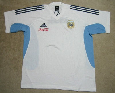 argentina_training _forplayer