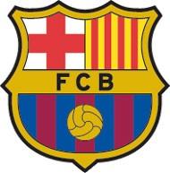 fcbarcelona_logo