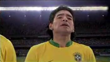 GuaranaAntarctica_Maradona