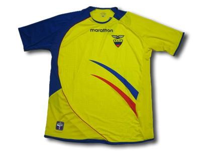 2006Ecuador_home