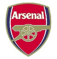 arsenal_logo_8883