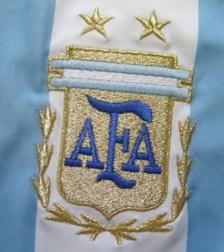 argentina_0507
