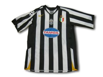 Juventus_delpiero