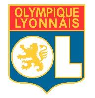 olympique_lyonnais_logo