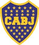 boca_juniors_logo