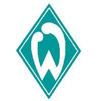 werder_bremen_logo