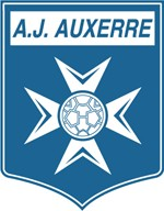 Auxerroise_logo