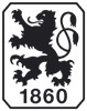 TSV 1860 Munchen_logo