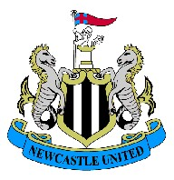 newcastle_united_logo