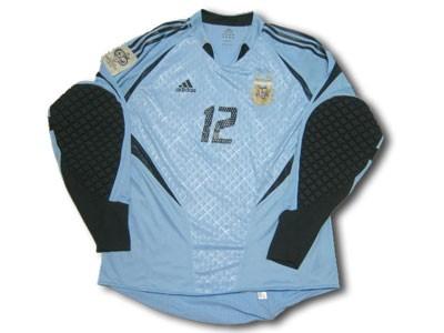 argentina_gk