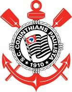 Corinthians _logo