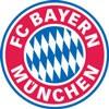 Fcbayern_munchen1