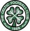 celtic_logo