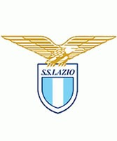 logo_lazio
