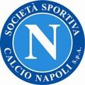 Napoli-soccer (3)