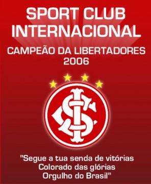 sc_Internacional