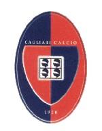 cagliari_logo