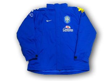 06brazil_warm_jacket
