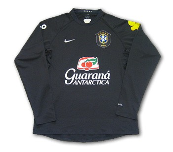 Brazil_06_training _L_S