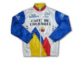 cafe_de_colombia