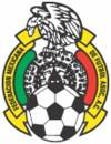 07_09Mexico