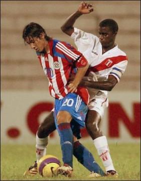 paraguay1 (1)