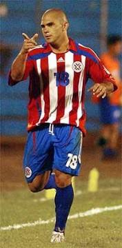 paraguay1 (3)