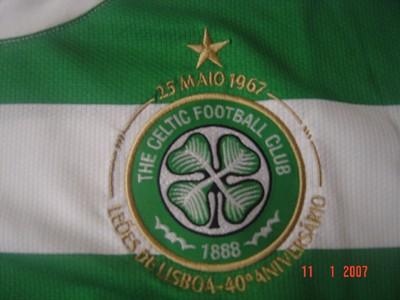Celtic FC Home 0708 (4)