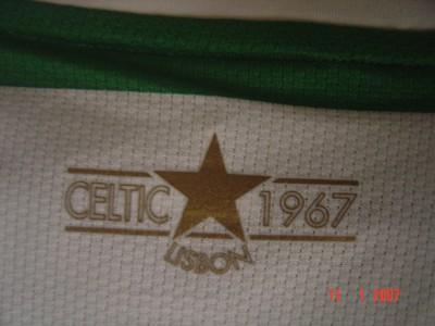 Celtic FC Home 0708 (3)